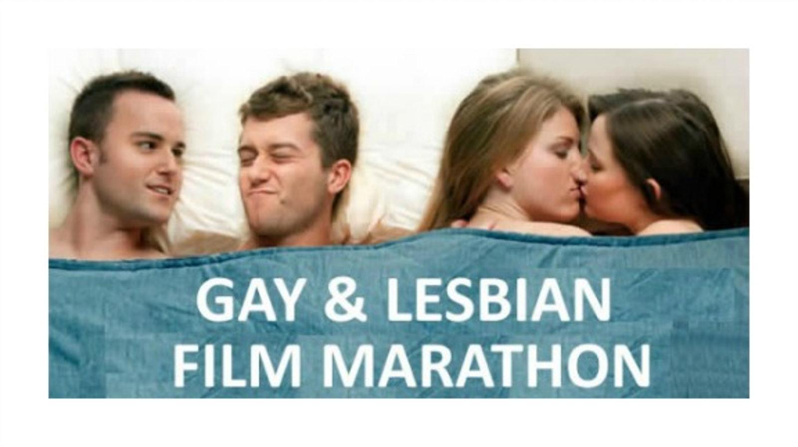 lesbische film sites